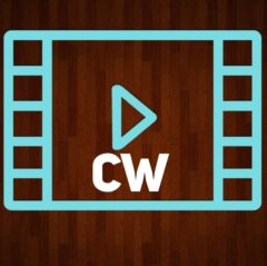 Cinematic Windsor